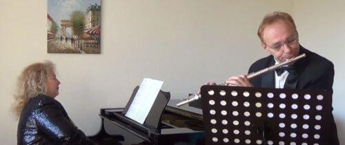 Pianist live stream piano optreden pianist begeleiding
